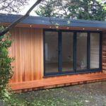 Garden Room image